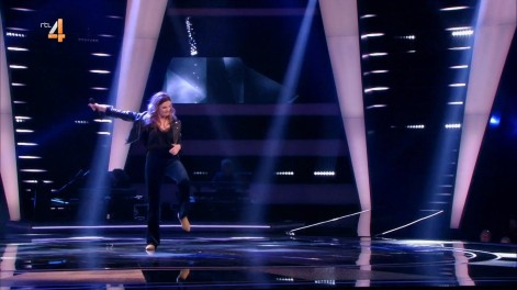 cap_The voice of Holland_20180112_2030_01_41_25_886