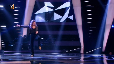 cap_The voice of Holland_20180112_2030_01_41_25_887