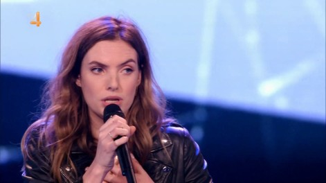 cap_The voice of Holland_20180112_2030_01_41_38_889