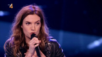 cap_The voice of Holland_20180112_2030_01_41_38_890