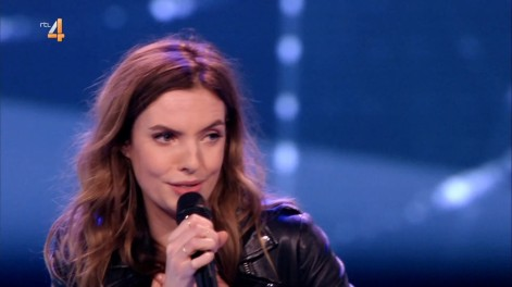 cap_The voice of Holland_20180112_2030_01_41_39_893