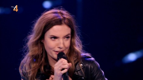 cap_The voice of Holland_20180112_2030_01_41_39_894