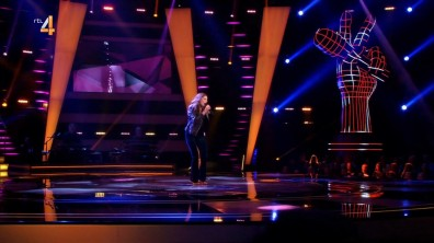 cap_The voice of Holland_20180112_2030_01_41_51_897