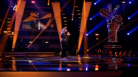 cap_The voice of Holland_20180112_2030_01_41_52_898
