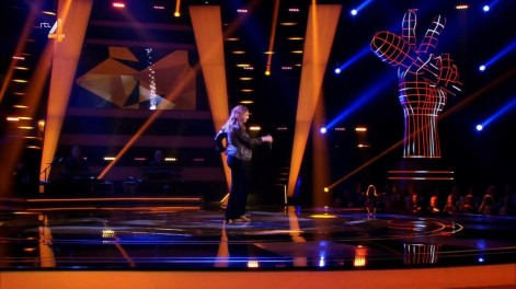 cap_The voice of Holland_20180112_2030_01_41_52_899