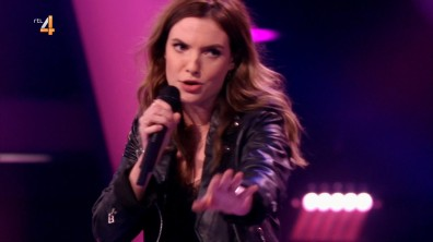 cap_The voice of Holland_20180112_2030_01_41_54_900