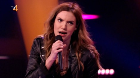 cap_The voice of Holland_20180112_2030_01_41_55_901