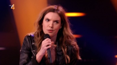 cap_The voice of Holland_20180112_2030_01_41_55_902