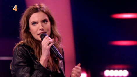 cap_The voice of Holland_20180112_2030_01_41_55_903