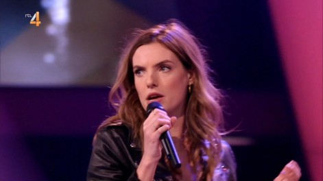 cap_The voice of Holland_20180112_2030_01_41_56_904