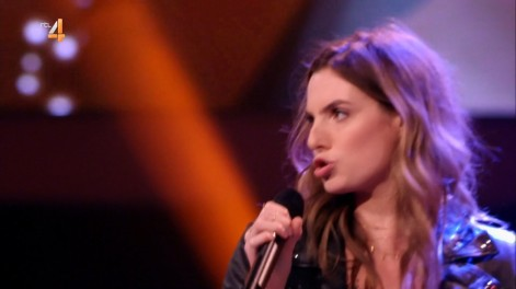 cap_The voice of Holland_20180112_2030_01_41_57_905
