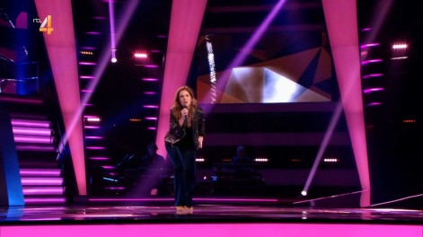 cap_The voice of Holland_20180112_2030_01_42_31_907