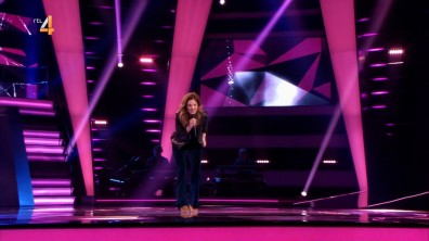 cap_The voice of Holland_20180112_2030_01_42_32_908