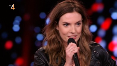 cap_The voice of Holland_20180112_2030_01_43_08_909