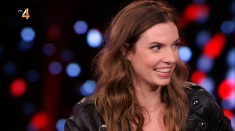 cap_The voice of Holland_20180112_2030_01_43_08_910