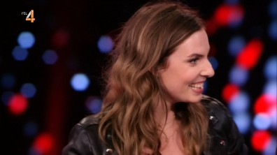 cap_The voice of Holland_20180112_2030_01_43_09_911
