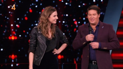 cap_The voice of Holland_20180112_2030_01_43_09_912