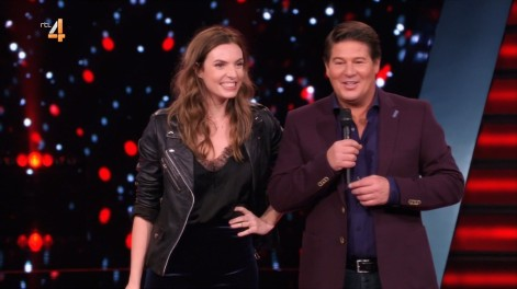 cap_The voice of Holland_20180112_2030_01_43_10_914