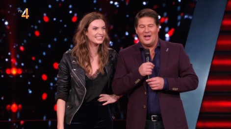cap_The voice of Holland_20180112_2030_01_43_11_915