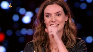cap_The voice of Holland_20180112_2030_01_44_35_919
