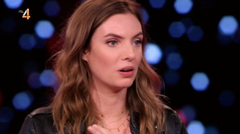 cap_The voice of Holland_20180112_2030_01_44_36_922