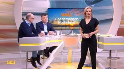 cap_Goedemorgen Nederland (WNL)_20180205_0707_00_00_41_05