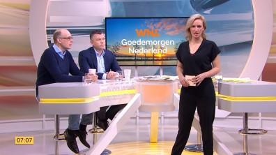 cap_Goedemorgen Nederland (WNL)_20180205_0707_00_00_42_08