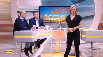 cap_Goedemorgen Nederland (WNL)_20180205_0707_00_00_42_09