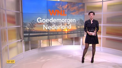 cap_Goedemorgen Nederland (WNL)_20180205_0707_00_00_42_10