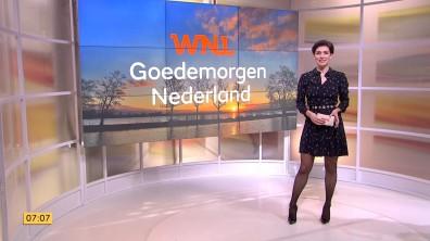 cap_Goedemorgen Nederland (WNL)_20180205_0707_00_00_42_11