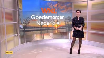 cap_Goedemorgen Nederland (WNL)_20180205_0707_00_00_42_12