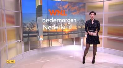 cap_Goedemorgen Nederland (WNL)_20180205_0707_00_00_43_13