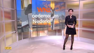 cap_Goedemorgen Nederland (WNL)_20180205_0707_00_00_43_14