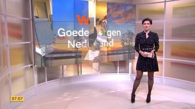 cap_Goedemorgen Nederland (WNL)_20180205_0707_00_00_43_15