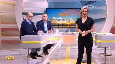 cap_Goedemorgen Nederland (WNL)_20180205_0707_00_02_55_76