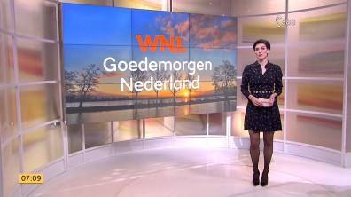 cap_Goedemorgen Nederland (WNL)_20180205_0707_00_02_56_77