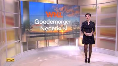 cap_Goedemorgen Nederland (WNL)_20180205_0707_00_02_56_78