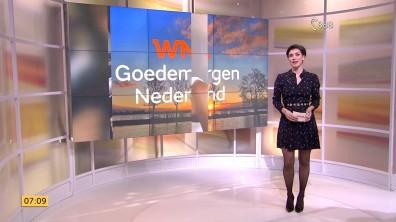cap_Goedemorgen Nederland (WNL)_20180205_0707_00_02_56_79
