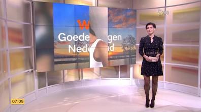 cap_Goedemorgen Nederland (WNL)_20180205_0707_00_02_56_80