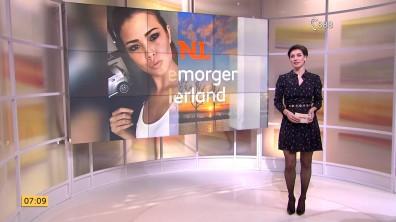 cap_Goedemorgen Nederland (WNL)_20180205_0707_00_02_57_81