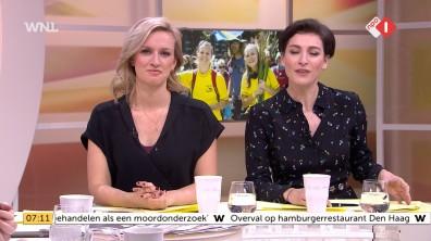 cap_Goedemorgen Nederland (WNL)_20180205_0707_00_04_11_101