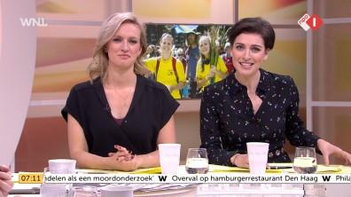 cap_Goedemorgen Nederland (WNL)_20180205_0707_00_04_11_102