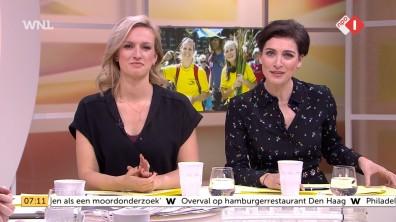 cap_Goedemorgen Nederland (WNL)_20180205_0707_00_04_12_103