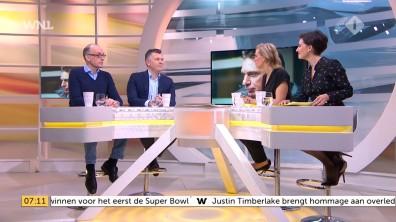 cap_Goedemorgen Nederland (WNL)_20180205_0707_00_04_25_106