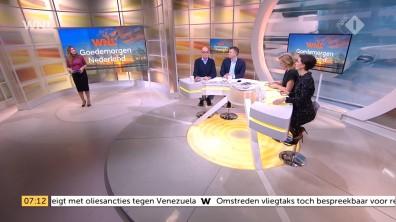 cap_Goedemorgen Nederland (WNL)_20180205_0707_00_05_20_108