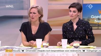 cap_Goedemorgen Nederland (WNL)_20180205_0707_00_05_24_112