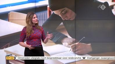 cap_Goedemorgen Nederland (WNL)_20180205_0707_00_05_25_113