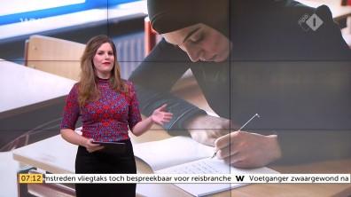 cap_Goedemorgen Nederland (WNL)_20180205_0707_00_05_26_114