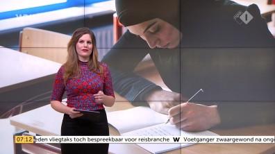 cap_Goedemorgen Nederland (WNL)_20180205_0707_00_05_26_115