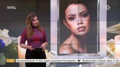 cap_Goedemorgen Nederland (WNL)_20180205_0707_00_06_45_118